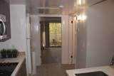 12123 Bell Road - Photo 17
