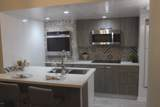 12123 Bell Road - Photo 2