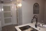 12123 Bell Road - Photo 20