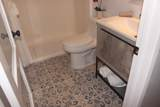 12123 Bell Road - Photo 22