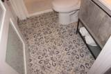 12123 Bell Road - Photo 25