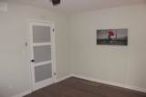 12123 Bell Road - Photo 28