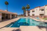 12123 Bell Road - Photo 33
