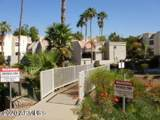 12123 Bell Road - Photo 38