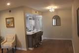 12123 Bell Road - Photo 4