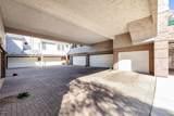 15221 Clubgate Drive - Photo 5