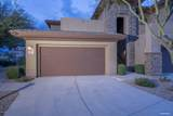 33550 Dove Lakes Drive - Photo 10