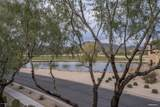 33550 Dove Lakes Drive - Photo 31