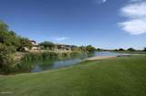 33550 Dove Lakes Drive - Photo 39