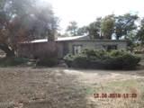 22830 Lakewood Drive - Photo 1