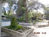 22830 Lakewood Drive - Photo 24