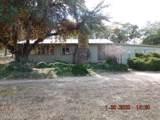 22830 Lakewood Drive - Photo 26