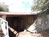 22830 Lakewood Drive - Photo 3