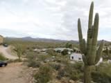 114 Piedra Negra Drive - Photo 8