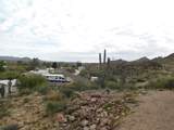 114 Piedra Negra Drive - Photo 9