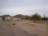 5 Tusa Road - Photo 2