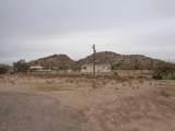 5 Tusa Road - Photo 4