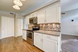 1683 Boston Street - Photo 10
