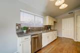 1683 Boston Street - Photo 11