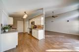 1683 Boston Street - Photo 12