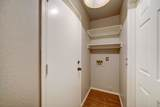 1683 Boston Street - Photo 14
