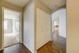 1683 Boston Street - Photo 16