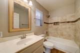 1683 Boston Street - Photo 17