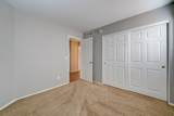 1683 Boston Street - Photo 21
