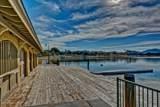 11125 Santa Columbia Drive - Photo 19