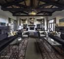 11125 Santa Columbia Drive - Photo 22