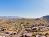 11125 Santa Columbia Drive - Photo 7