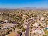 11125 Santa Columbia Drive - Photo 8