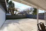 1007 San Miguel Avenue - Photo 25