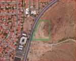 14115 Cave Creek Road - Photo 1