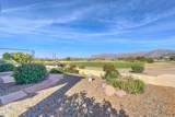 7856 Whispering Mesquite Lane - Photo 41