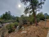 1795 Rolling Hills Drive - Photo 4