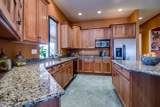 22915 Pleasant View Road - Photo 4