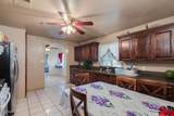 22039 Ellsworth Road - Photo 10