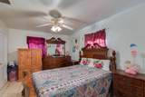 22039 Ellsworth Road - Photo 15