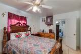 22039 Ellsworth Road - Photo 17