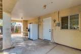 22039 Ellsworth Road - Photo 20