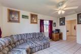 22039 Ellsworth Road - Photo 4