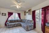 22039 Ellsworth Road - Photo 6