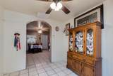 22039 Ellsworth Road - Photo 7