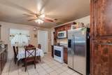 22039 Ellsworth Road - Photo 9