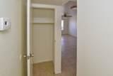 6165 Glencove Street - Photo 10