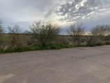 0 Skyline Drive - Photo 13
