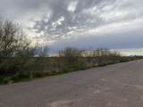 0 Skyline Drive - Photo 9