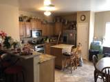 1126 Esther Street - Photo 3