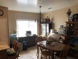 1126 Esther Street - Photo 4